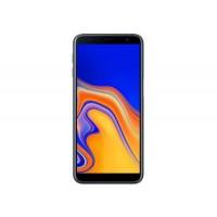 Samsung J4 Plus / J6 Plus