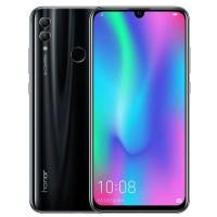 P Smart 2019 / Honor 10 Lite