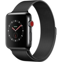Apple Watch Series 3 42 mm