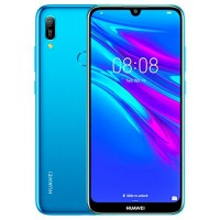 Y6 2019 / Honor 8A