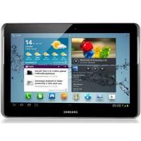Samsung Tab 2 10.1 P5100