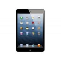 iPad Mini/Mini 2