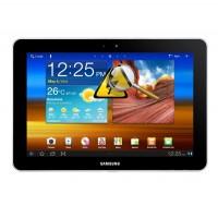 Samsung Tab 10.1 P7500