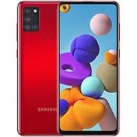 Samsung A21s / A21
